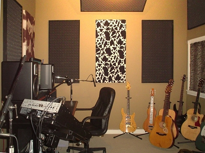 Texas Country Music Artist, Texas Singer Songwriter, Texas Musician, Dallas Guitarist, Nashville Songwriter, Dallas Producer, Dallas Studio Engineer
